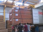 Export Quality Wood Working 18