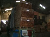 Export Quality Wood Working 8